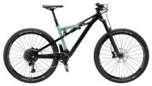 Mountainbike KTM PROWLER 291 12