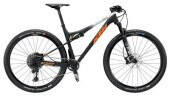 Mountainbike KTM SCARP ELITE 12