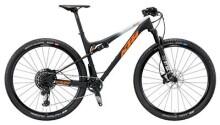 Mountainbike KTM SCARP ELITE 12