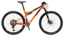 Mountainbike KTM SCARP PRIME 12