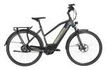 E-Bike Hercules Futura Pro I-F360 Trapez