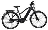 E-Bike Hercules Futura Pro I-F11 Trapez