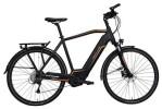 E-Bike Hercules Futura Sport I Diamant