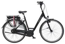 E-Bike Hercules Montfoort Plus F8