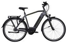 E-Bike Hercules Robert/-a Deluxe I-R8 Diamant