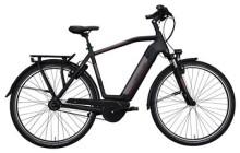 E-Bike Hercules Robert/-a Pro I-R8 Diamant
