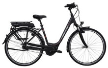 Hercules Roberta Aktive Plus 26""