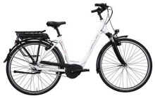 E-Bike Hercules Robert/-a F7 Active Plus Weiß