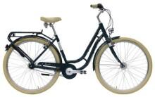 Citybike Hercules Viverty R7 Petrol