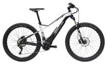 E-Bike Hercules NOS Sport I