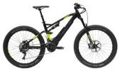 E-Bike Hercules NOS FS Pro I