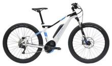 E-Bike Hercules NOS CX Comp