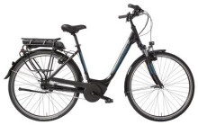 E-Bike Hercules Robert/-a R7 Active Plus 2018