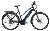 E-Bike Hercules Edison Sport I