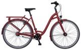 Citybike Rabeneick CS1 Shimano Nexus 8-Gang / Freilauf / V-Brake