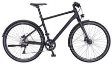 Trekkingbike Rabeneick TX6 Shimano Deore 10-Gang / Disc