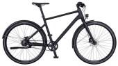 Citybike Rabeneick TX7 Shimano Nexus 8-Gang / Freilauf / Disc / Gates