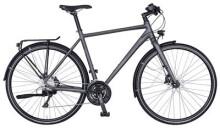 Trekkingbike Rabeneick TS5 Shimano Deore LX 30-Gang / Disc
