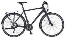 Trekkingbike Rabeneick TS7 Shimano Deore XT 30-Gang / Disc