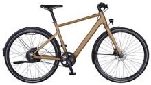 E-Bike Rabeneick TX-E Singlespeed / Bafang / 252Wh / Disc