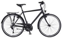 Trekkingbike Rabeneick TC4 Shimano Deore XT 30-Gang / HS22