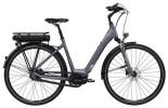 E-Bike GIANT Entour E+ RT 2