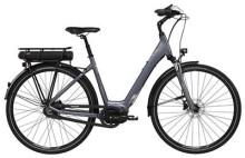 E-Bike GIANT Entour E+ RT 2