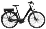 E-Bike GIANT Entour E+ RT 1