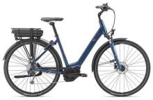 E-Bike GIANT Entour E+ 1 LDS