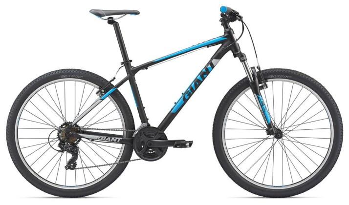 Mountainbike GIANT ATX 3 2019