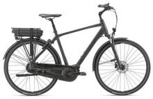E-Bike GIANT Entour E+ 0 GTS