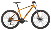 Mountainbike GIANT ATX 2 27,5""