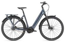 E-Bike GIANT DailyTour E+ 2 LDS