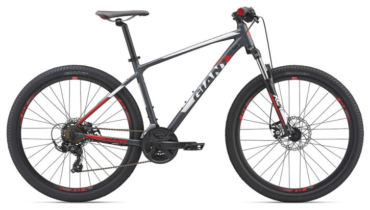 "Mountainbike GIANT ATX 2 27,5"" 2019"