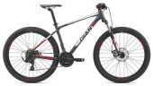Mountainbike GIANT ATX 2 26""