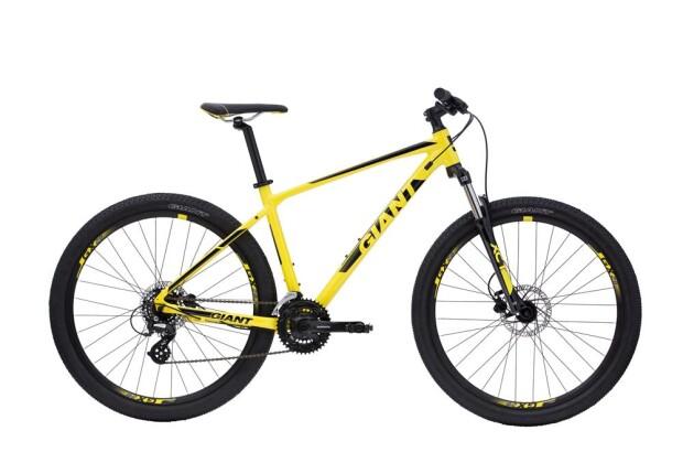 Mountainbike GIANT ATX 1 2019