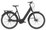 E-Bike GIANT DailyTour E+ 1 LDS