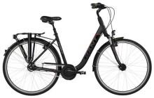Citybike GIANT Tourer LDS