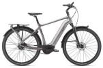 E-Bike GIANT DailyTour E+ 1 GTS