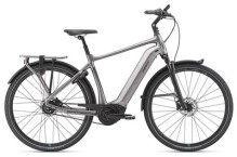 E-Bike GIANT DailyTour E+ 1 GTS