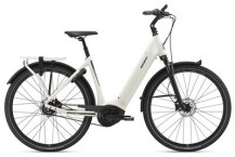 E-Bike GIANT DailyTour E+ 1 BD LDS