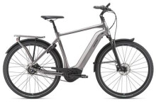 E-Bike GIANT DailyTour E+ 1 BD GTS