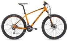 Mountainbike GIANT Talon 2