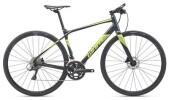 Urban-Bike GIANT FastRoad SL 2