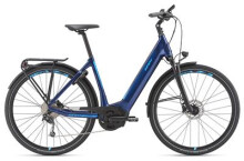 E-Bike GIANT AnyTour E+ 2 LDS