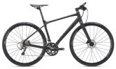 Urban-Bike GIANT FastRoad SL 1