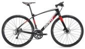 Urban-Bike GIANT FastRoad Advanced 2