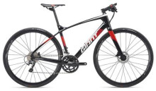 Urban-Bike GIANT FastRoad Advanced 2