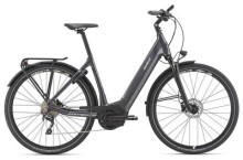 E-Bike GIANT AnyTour E+ 1 LDS