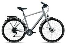 Trekkingbike GIANT AnyTour RS 2
